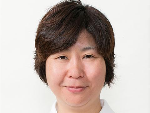 藤崎 希代美